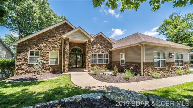 136 Grandview Drive, Four Seasons, MO 65049 (MLS #3516957) :: Coldwell Banker Lake Country