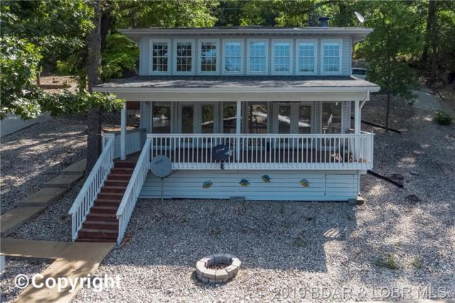 1150 Cable Point, Climax Springs, MO 65324 (MLS #3517052) :: Coldwell Banker Lake Country