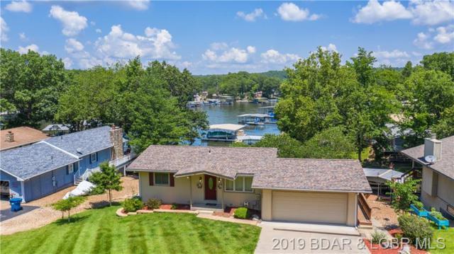 2155 Portside Lane, Osage Beach, MO 65065 (MLS #3517267) :: Coldwell Banker Lake Country