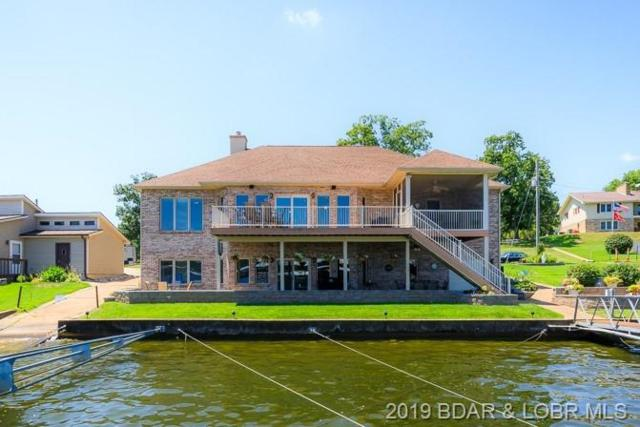 28494 Lucky Point Drive, Rocky Mount, MO 65072 (MLS #3517502) :: Coldwell Banker Lake Country