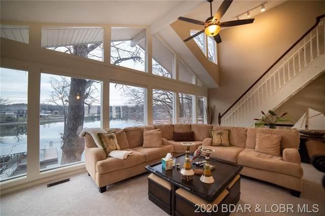 1694 Linn Creek Road, Lake Ozark, MO 65049 (MLS #3522911) :: Century 21 Prestige