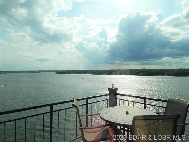 4473 Hamrock Road #331, Osage Beach, MO 65065 (MLS #3527293) :: Coldwell Banker Lake Country