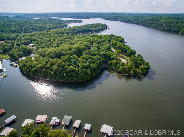 TBD Diamond Crest Estates, Climax Springs, MO 65324 (MLS #3528407) :: Coldwell Banker Lake Country