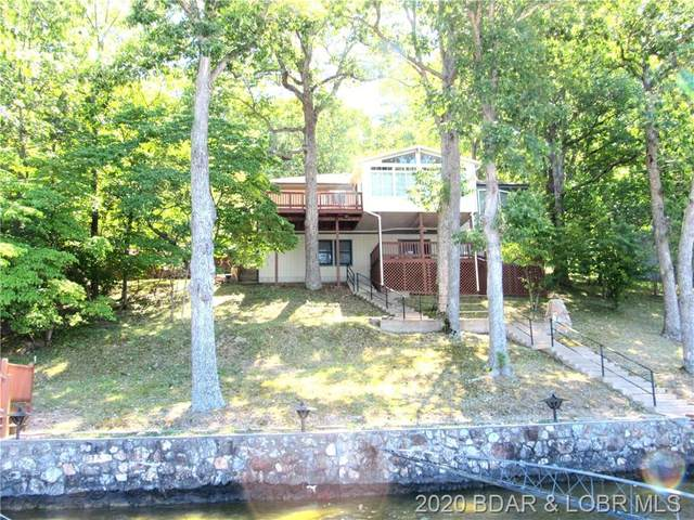 29522 Crum Drive, Rocky Mount, MO 65072 (MLS #3528495) :: Coldwell Banker Lake Country
