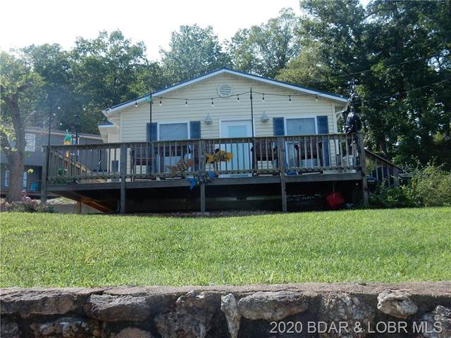 7 Carousel Terrace, Camdenton, MO 65020 (MLS #3528595) :: Coldwell Banker Lake Country