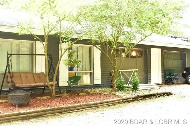 288 State Rd N, Macks Creek, MO 65786 (MLS #3528720) :: Coldwell Banker Lake Country