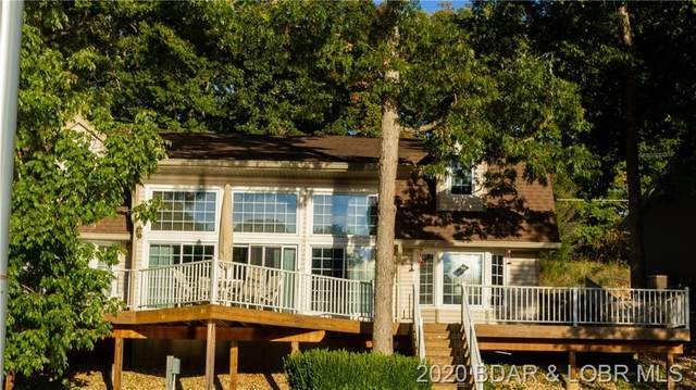 31870 Sunset Road, Laurie, MO 65037 (MLS #3529001) :: Coldwell Banker Lake Country