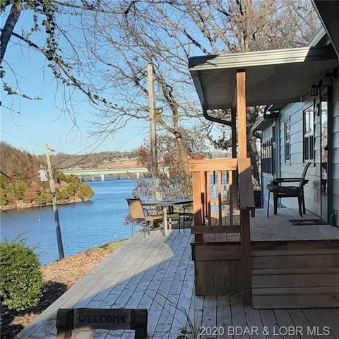 946 Palmer Lane, Osage Beach, MO 65065 (MLS #3530851) :: Coldwell Banker Lake Country