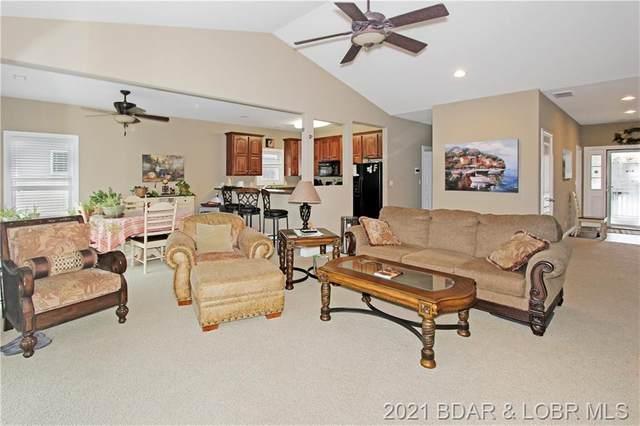 20332 Timberlake Village Lane #1542, Rocky Mount, MO 65072 (MLS #3530855) :: Century 21 Prestige