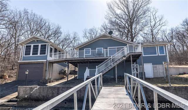 73 Fox Point Drive, Roach, MO 65787 (MLS #3532098) :: Coldwell Banker Lake Country