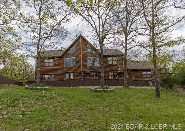 32546 Ken Drive, Edwards, MO 65326 (MLS #3534207) :: Coldwell Banker Lake Country