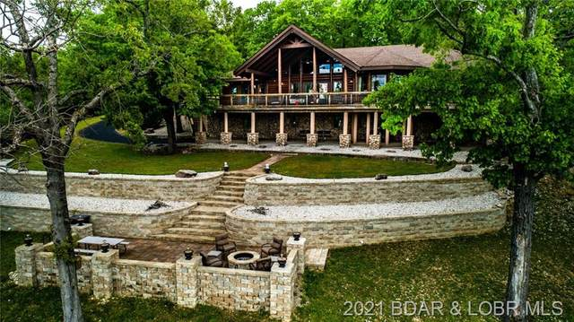 32446 Golden Acres Road, Lincoln, MO 65338 (MLS #3534217) :: Coldwell Banker Lake Country