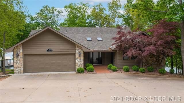 130 Lakeview Court, Four Seasons, MO 65049 (#3535760) :: Matt Smith Real Estate Group