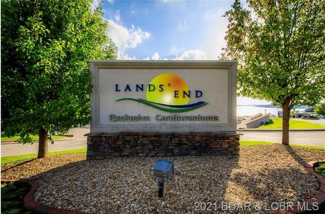 1205 Lands End Parkway #536, Osage Beach, MO 65065 (MLS #3536015) :: Coldwell Banker Lake Country