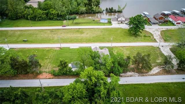 Lots8-10 Screech Owl Circle, Camdenton, MO 65020 (MLS #3536090) :: Columbia Real Estate