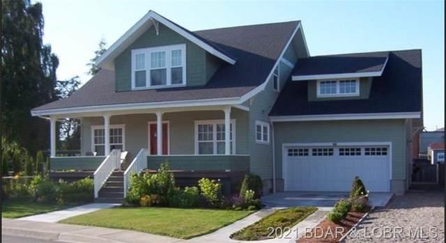 129 Primrose Lane, Camdenton, MO 65020 (MLS #3537674) :: Columbia Real Estate
