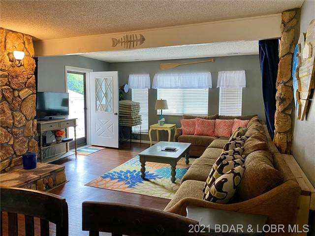 793 Winn Road 6E, Osage Beach, MO 65065 (MLS #3537761) :: Columbia Real Estate