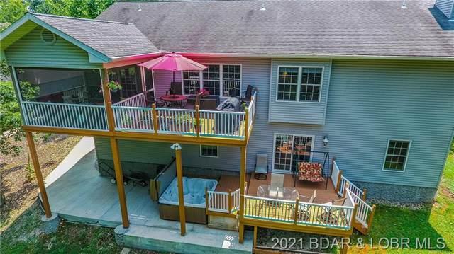 30759 Timberlake Village Circle, Rocky Mount, MO 65072 (MLS #3538022) :: Coldwell Banker Lake Country