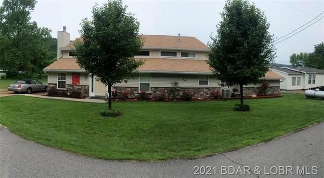 1567 Alta Drive, Roach, MO 65787 (MLS #3538109) :: Columbia Real Estate