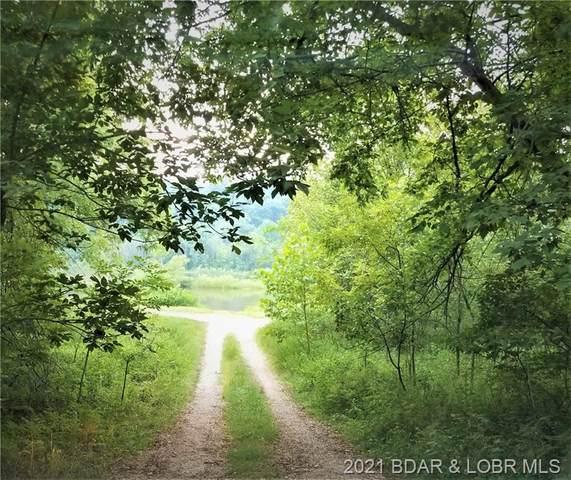 TBD Garden Crest Road, Barnett, MO 65011 (MLS #3538370) :: Columbia Real Estate