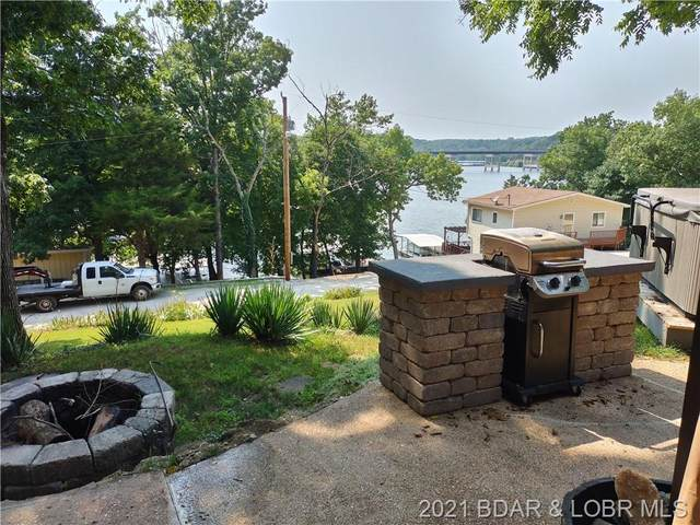 553 Beauty Road Cove, Camdenton, MO 65020 (MLS #3538600) :: Coldwell Banker Lake Country