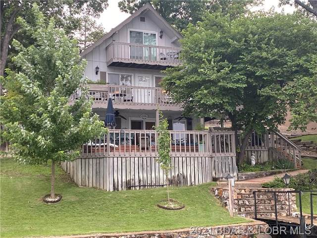 32070 Dunwandrin Road, Gravois Mills, MO 65037 (MLS #3538941) :: Coldwell Banker Lake Country