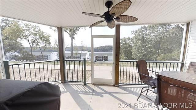 72 Park Pool Drive 1C, Kaiser, MO 65047 (MLS #3539371) :: Columbia Real Estate