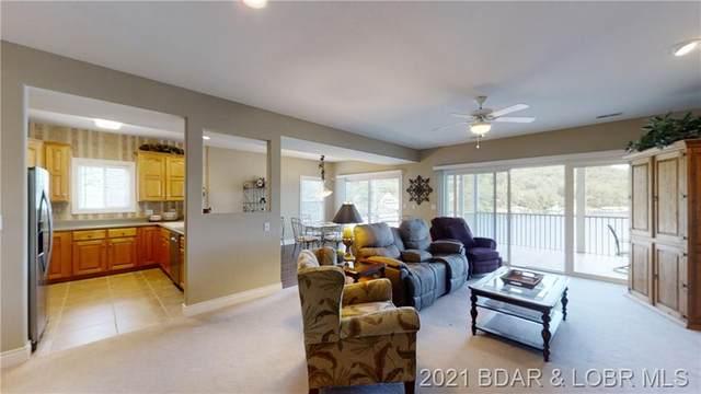20304 Timberlake Village Drive #121, Rocky Mount, MO 65072 (MLS #3539433) :: Coldwell Banker Lake Country