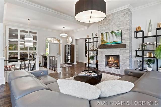 244 Resplander Circle, Porto Cima, MO 65079 (MLS #3539511) :: Columbia Real Estate
