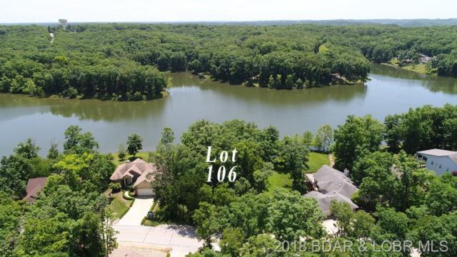 106 Albany, Four Seasons, MO 65049 (MLS #3124160) :: Coldwell Banker Lake Country