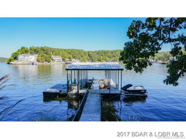 851 Oak Knoll, Linn Creek, MO 65052 (MLS #3126320) :: Coldwell Banker Lake Country