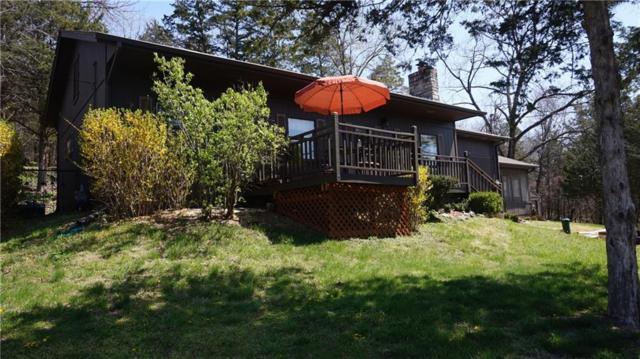 472 West Lake Park, Camdenton, MO 65020 (MLS #3127512) :: Coldwell Banker Lake Country