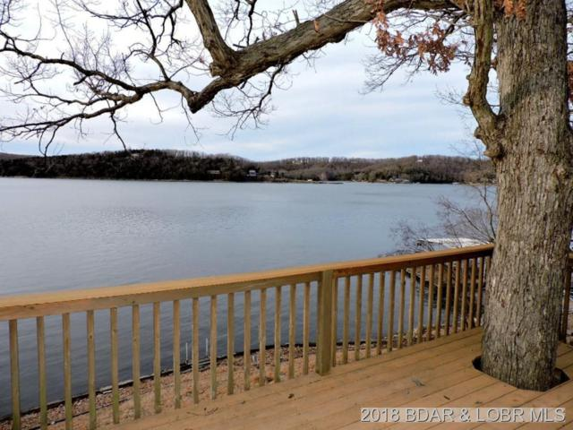 115 Scenic Channelview Road, Linn Creek, MO 65052 (MLS #3127550) :: Coldwell Banker Lake Country