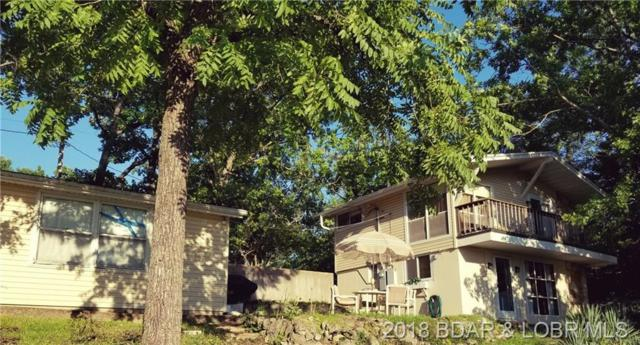 553 Beauty Road, Camdenton, MO 65020 (MLS #3503549) :: Coldwell Banker Lake Country