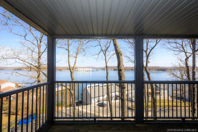 251 Maple Road 2A, Lake Ozark, MO 65049 (MLS #3503793) :: Coldwell Banker Lake Country
