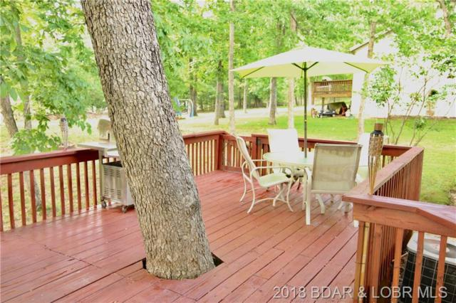 39 Evergreen Terrace, Four Seasons, MO 65049 (MLS #3504578) :: Coldwell Banker Lake Country