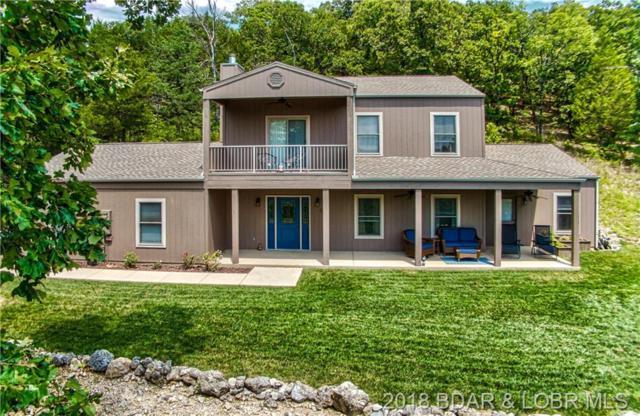 78 Cedar Crest Drive, Linn Creek, MO 65052 (MLS #3505396) :: Coldwell Banker Lake Country