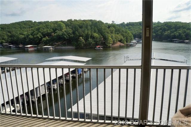 68 Lighthouse Road #332, Lake Ozark, MO 65049 (MLS #3505487) :: Coldwell Banker Lake Country