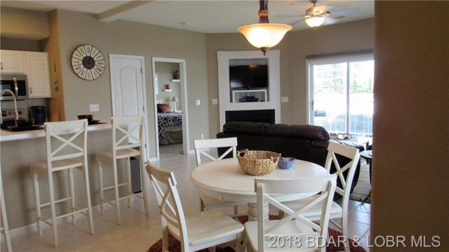 85 Monarch Cove Court 1B, Lake Ozark, MO 65049 (MLS #3505636) :: Coldwell Banker Lake Country