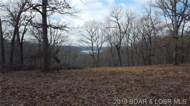 Lot 6 Happy Hours, Rocky Mount, MO 65072 (MLS #3509748) :: Coldwell Banker Lake Country