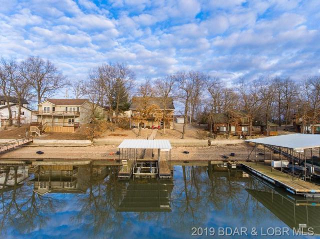 128 Menlo Park Circle, Roach, MO 65787 (MLS #3512602) :: Coldwell Banker Lake Country