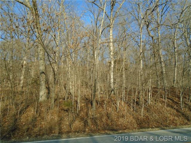 2 +/-  Acres J Highway, Gravois Mills, MO 65037 (MLS #3512840) :: Coldwell Banker Lake Country