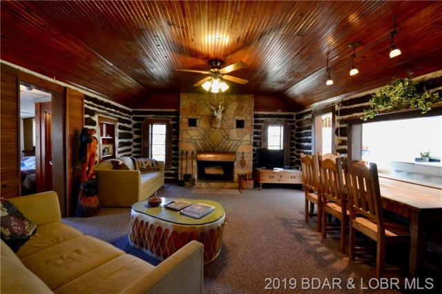 24926 Possum Trot Road, Stover, MO 65078 (MLS #3512959) :: Coldwell Banker Lake Country