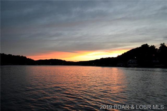 40 Bikini Loop, Climax Springs, MO 65324 (MLS #3513030) :: Coldwell Banker Lake Country