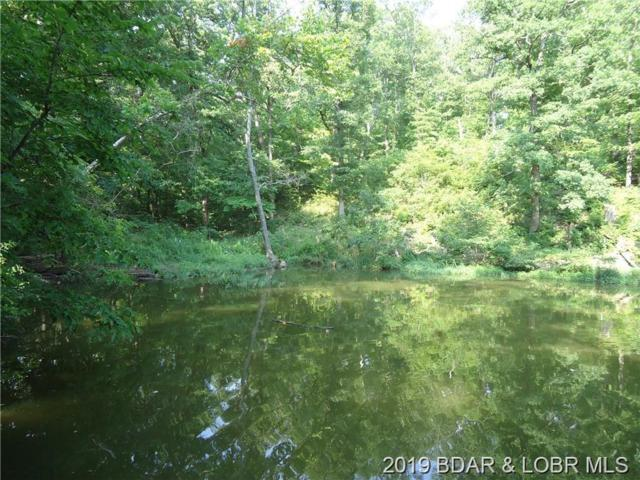 Arrowhead Road, Stover, MO 65078 (MLS #3513211) :: Coldwell Banker Lake Country