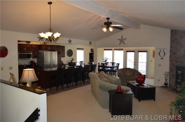 929 Lapoint Road, Linn Creek, MO 65052 (MLS #3513682) :: Coldwell Banker Lake Country