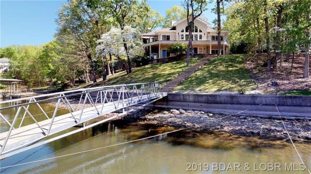 279 Regency Cove Drive, Four Seasons, MO 65049 (MLS #3513704) :: Coldwell Banker Lake Country