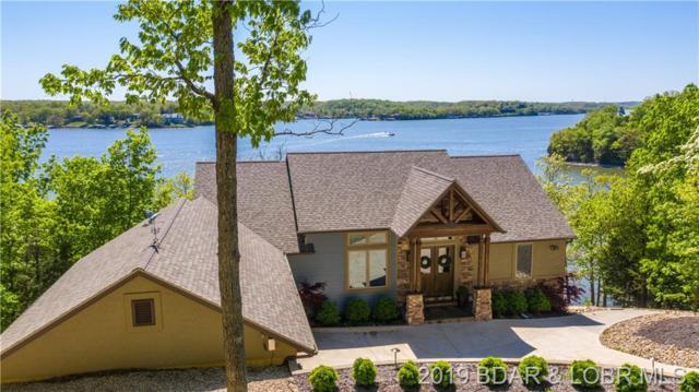 355 Stonebridge Lane, Villages, MO 65079 (MLS #3514763) :: Coldwell Banker Lake Country