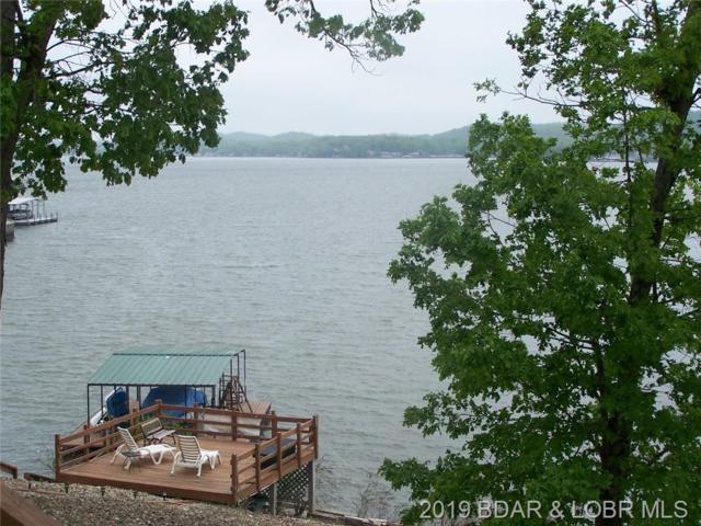 Camdenton, MO 65020 :: Coldwell Banker Lake Country