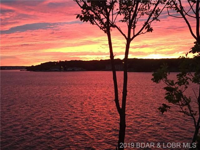 1253 Summit Circle, Osage Beach, MO 65065 (MLS #3515353) :: Coldwell Banker Lake Country